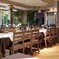 Foto tomada en Sultan Restaurant por Nawafy31 S. el 10/31/2013