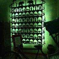 Foto scattata a India da valentina f. il 5/31/2015