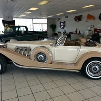 Photo Taken At Dennis Hyundai Of Easton By Johnathan R. On 6/22/ ...