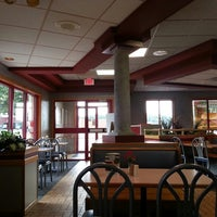Photo taken at Arby's by Johnathan R. on 6/24/2014