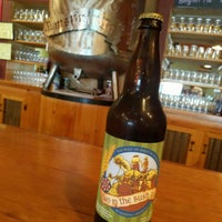 Photo taken at Rumspringa Brewing Company by Greg R. on 8/30/2016