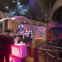 8/27/2017 tarihinde Sinan B.ziyaretçi tarafından Holland Casino'de çekilen fotoğraf