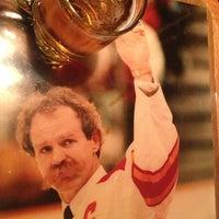 Photo taken at Galliano's Neighbourhood Pub by Joshua V. on 7/6/2013