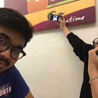 Photo taken at Chatime by FRDSHSM on 6/10/2017