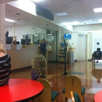 Photo taken at Kaiser WLA Pharmacy by Clarissa C. on 8/9/2013