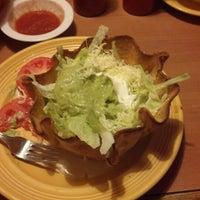 Foto scattata a El Mexicano Restaurant da Harold O. il 1/19/2013