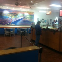 Photo taken at Thundercloud Subs by Errol M. on 12/16/2012