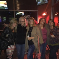 Photo taken at The Brookside II Bar & Grille by Sandee C. on 12/5/2015