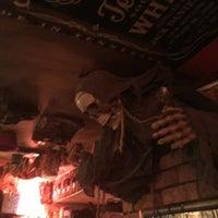 Photo taken at Lanigan's Pub by Alexandra M. on 6/25/2016