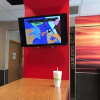 Photo taken at McDonald's by Gayle S. on 11/13/2017