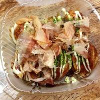 Photo taken at Otafuku x Medetai by Jason B. on 12/13/2012