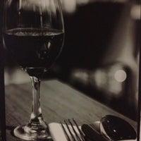Das Foto wurde bei Bencotto Italian Kitchen von Luis C. am 10/6/2012 aufgenommen