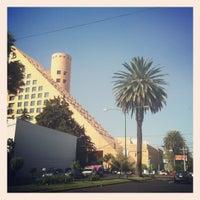 Foto tomada en El Palacio de Hierro por Jorge R. el 11/18/2012