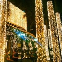 11/16/2012 tarihinde Gilson G.ziyaretçi tarafından Shopping Pátio Higienópolis'de çekilen fotoğraf