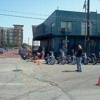 9/23/2012 tarihinde Jason C.ziyaretçi tarafından Reno's Chop Shop'de çekilen fotoğraf