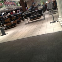 Photo taken at Southern Park Mall by Takimia B. on 1/16/2013