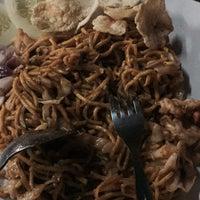 Photo taken at Bengkel Kuliner by Anisa S. on 3/1/2017
