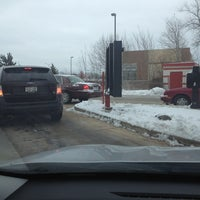 Photo taken at McDonald's by mary b. on 12/24/2012
