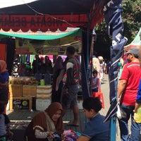 Foto scattata a Wisata Belanja Tugu (Pasar Minggu) da Efrida T. il 11/20/2017