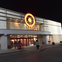 Photo taken at Target by Corey P. on 12/25/2015