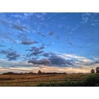 Foto tomada en Muskiz por Asier U. el 8/8/2014