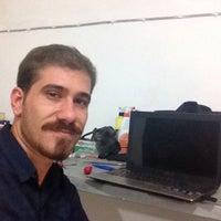 Photo taken at BÜROCOPY Büro Makinaları by Rasim Y. on 9/30/2015