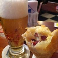 Foto tirada no(a) Bar do Adão por Guilherme Z. em 10/11/2012
