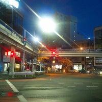 Photo taken at Konami Sports Club by Naofumi K. on 3/30/2014