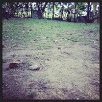 Photo taken at Rancho Prado by Ari C. on 8/31/2013