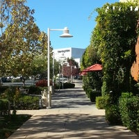 Photo taken at Stanford Shopping Center by J M. on 11/5/2012