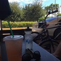 Photo taken at Starbucks by Robert S. on 9/4/2016