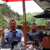 Photo taken at Deadwood Gulch Gaming Resort by Robert S. on 8/5/2014