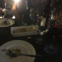 Photo taken at Story of Wine by Jee In K. on 9/21/2016