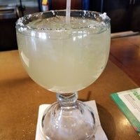 Photo taken at On The Border Mexican Grill & Cantina by Jana R. on 5/3/2018