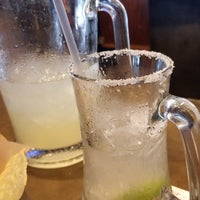 Photo taken at On The Border Mexican Grill & Cantina by Jana R. on 5/16/2018