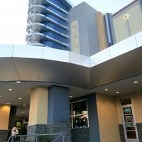 Foto tirada no(a) Citadel Mall IMAX Stadium 16 por Daniel W. em 9/24/2012