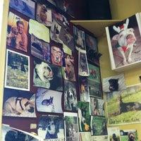 Photo taken at Dogtown by Jennifer B. on 4/27/2013