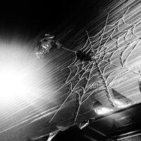 Photo taken at นิทานก่อนนอน by P-_-Paan W. on 12/20/2013