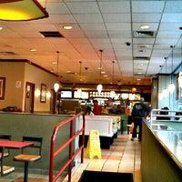 Photo taken at McDonald's by Milton on 9/18/2012