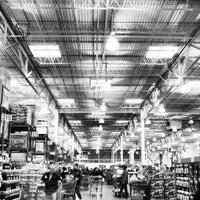 Photo taken at Costco Wholesale by Milton on 11/17/2012