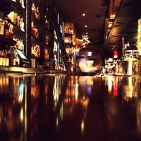 Photo taken at Seven Grand by brett r. on 11/19/2012