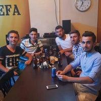 Photo taken at zevkisefa by Berk A. on 7/17/2015
