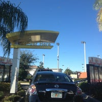 Photo taken at McDonald's by Shane H. on 12/22/2012