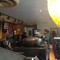 Photo taken at Starbucks by Shane H. on 12/28/2012