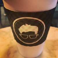 Photo taken at Gregory's Coffee by Shane H. on 5/14/2017