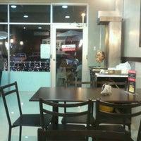 Photo taken at Kafta Shawarma by Jacinto A. on 12/19/2012
