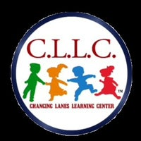 Changing Lanes Learning Center