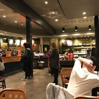 Photo taken at Starbucks by Frank L. on 11/29/2016