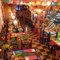 Photo taken at Cafe Fiesta by Cafe Fiesta on 12/11/2014