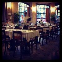 Foto tirada no(a) Café Guarany por George T. em 7/21/2013